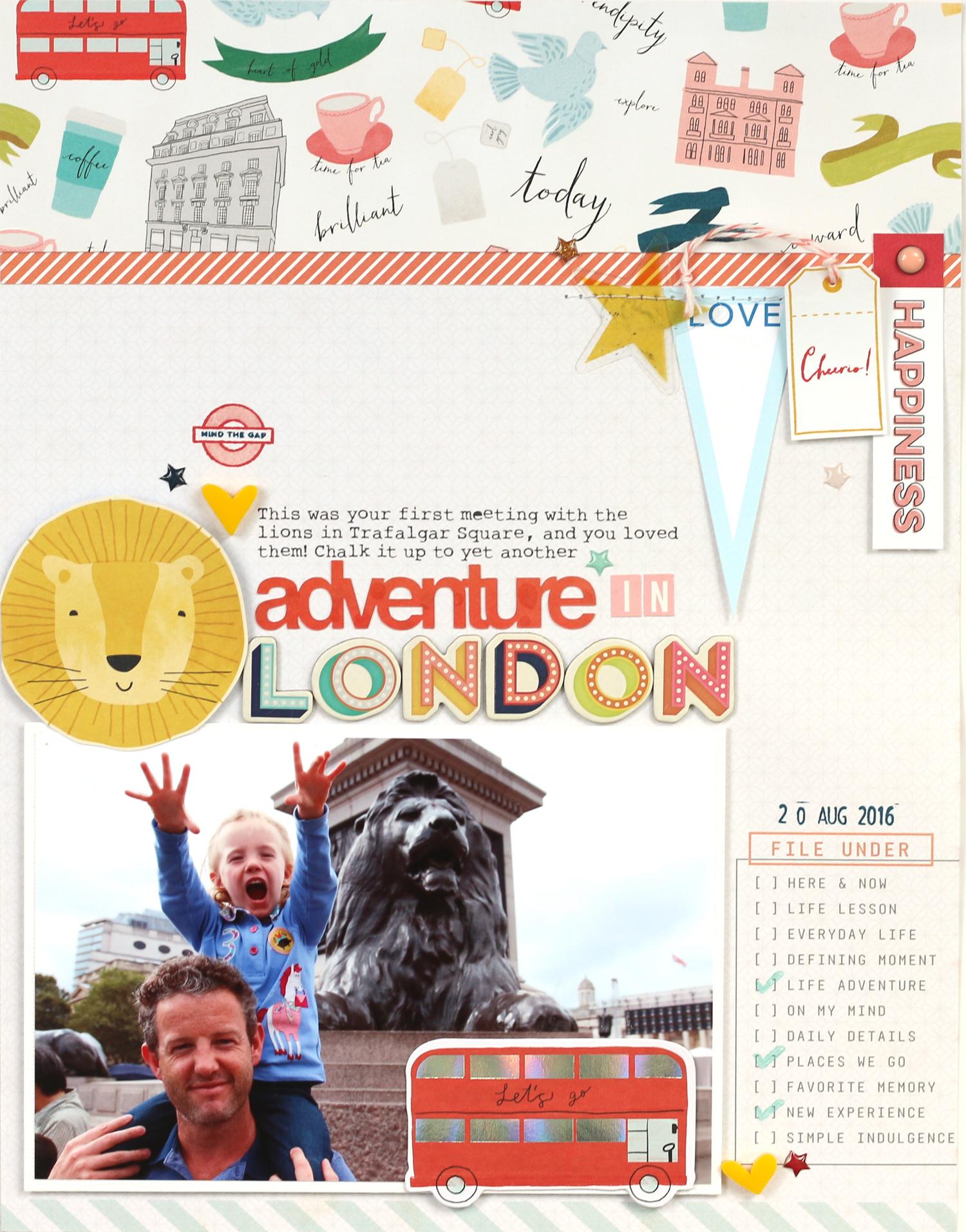 AdventureLondon_blog.jpg