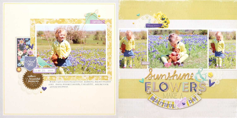 Sunshine&Flowers_Double_EDITED.jpg