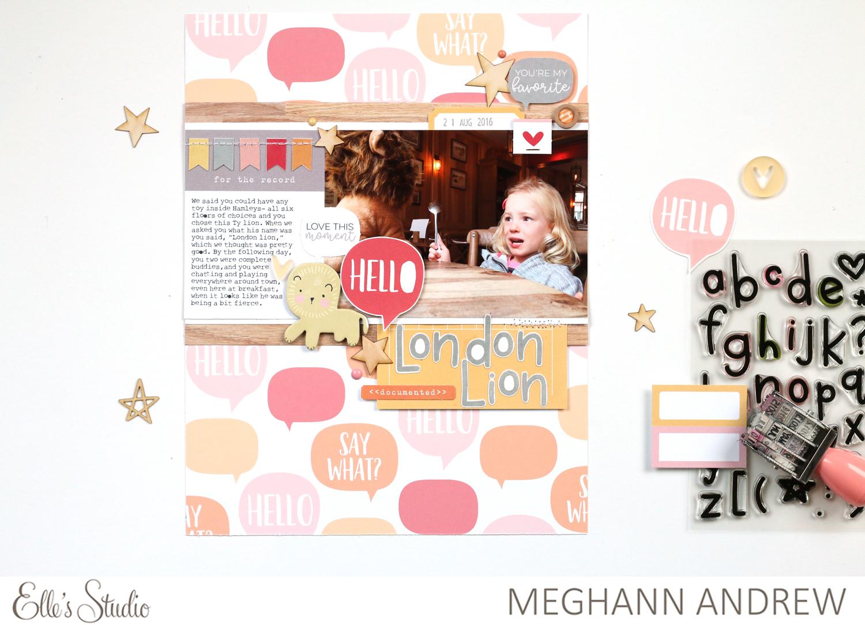 LondonLion_blog.jpg