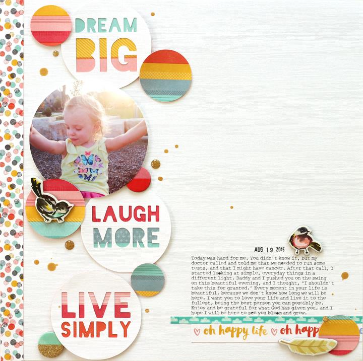 DreamBig_blog.jpg