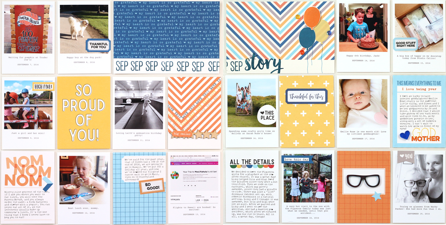 Sept2016PocketPages_Spread_Blog.jpg