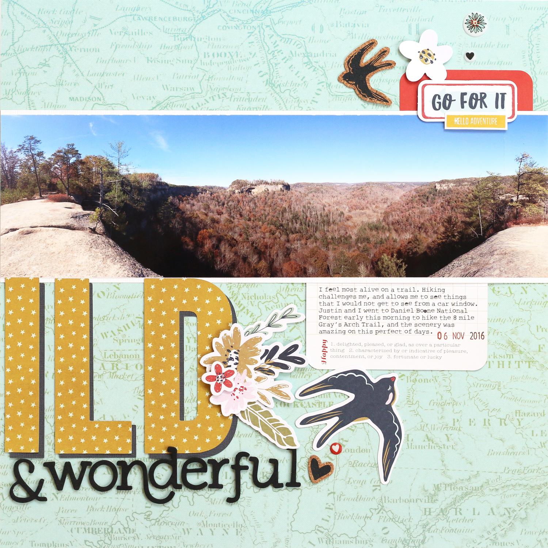 WildWonderful_Right_BLOG.jpg