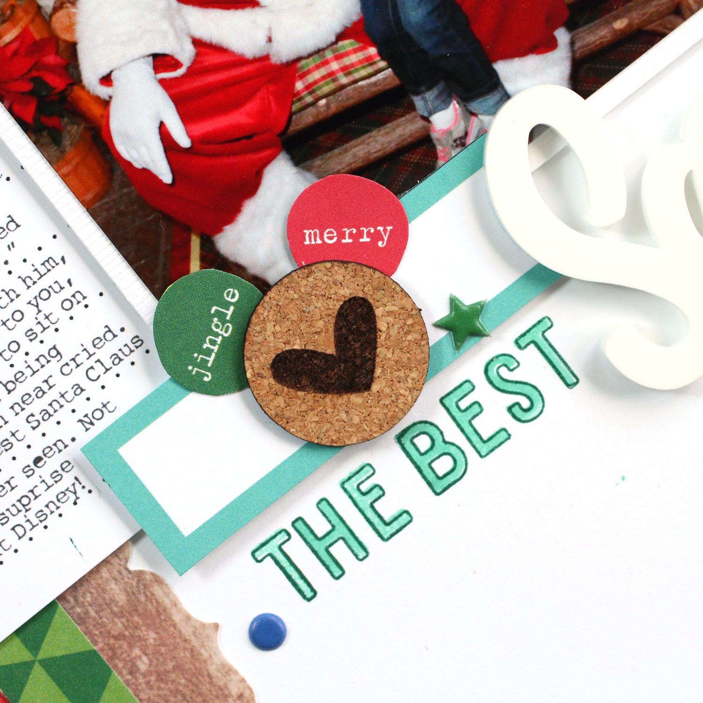 BestSantaEver_02_BLOG.jpg