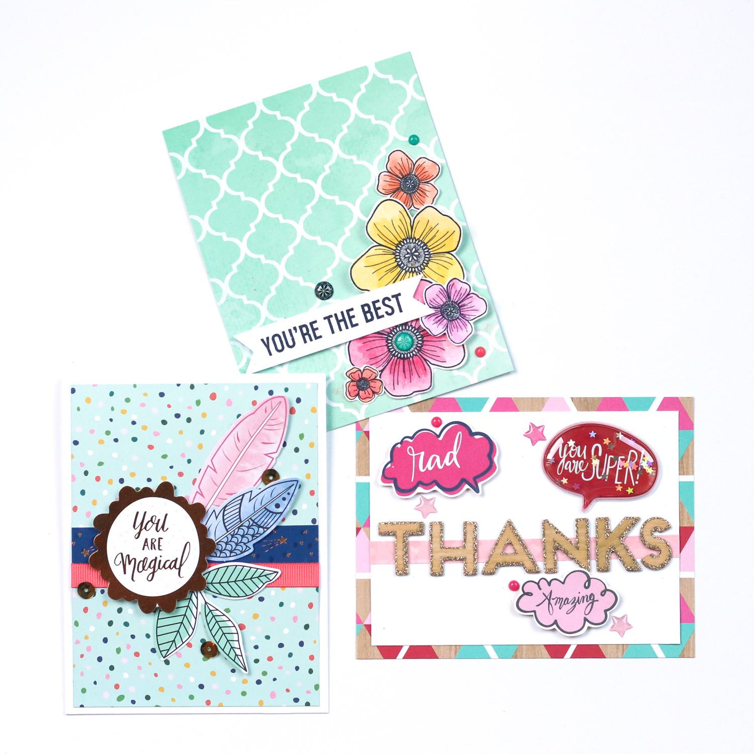 AmericanCrafts_MeghannAndrew_ThankYouCards_01BLOG.jpg