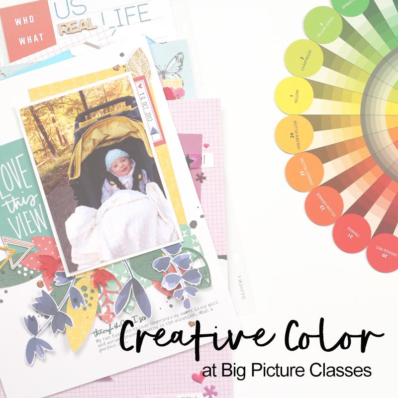 CreativeColor_Sidebar.jpg