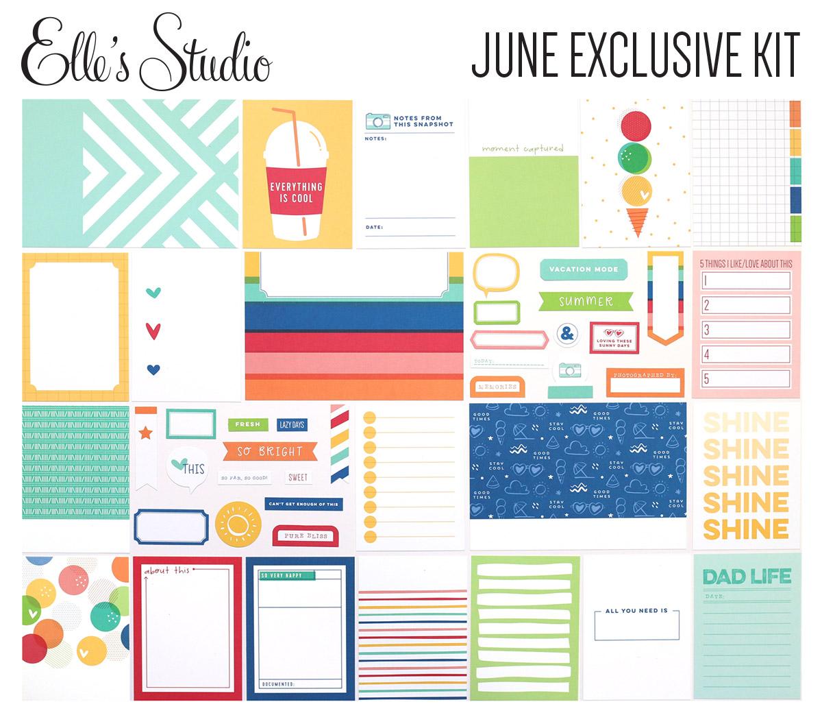 EllesStudio_June_2018_Kit.jpg