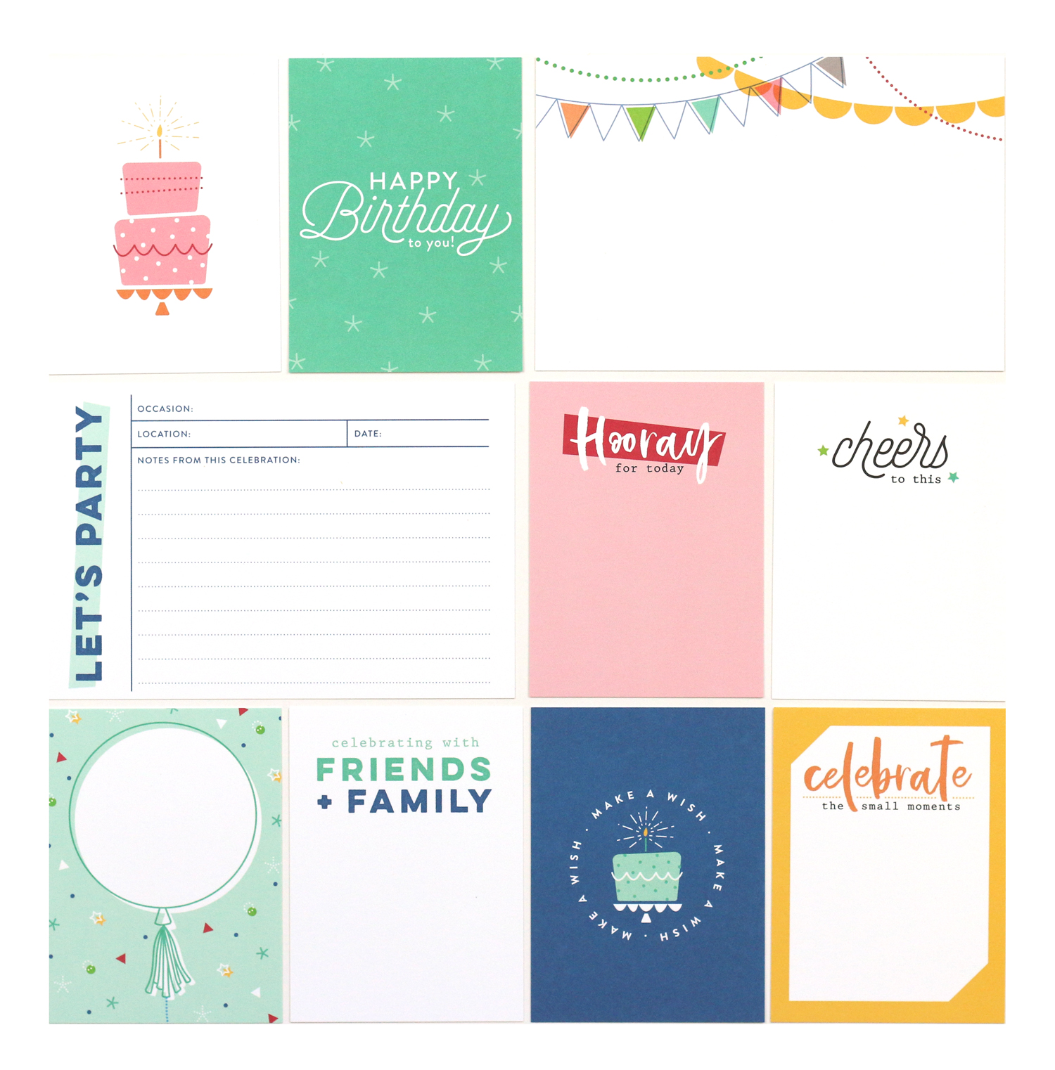 EllesStudio_August2018_CelebrateJournalingTags.jpg