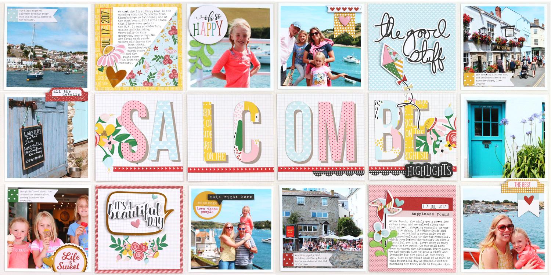 Salcombe_MeghannAndrew_SCTMagazine_01.jpg