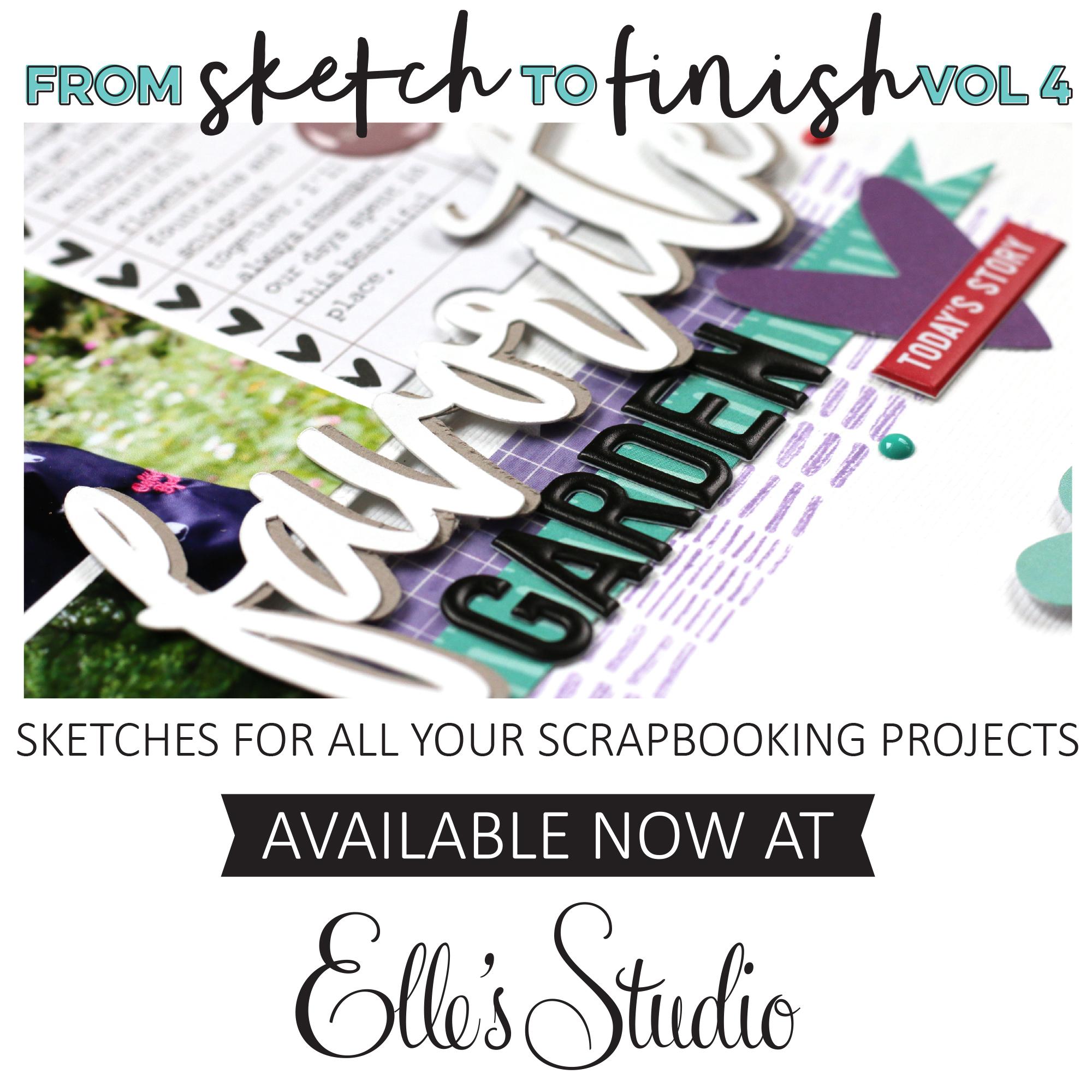 EllesStudio-FromSketchToFinishVol4-MeghannAndrew.jpg