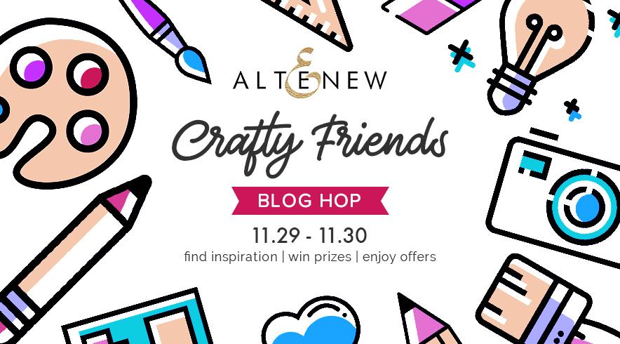 Crafty Friends Blog Hop Graphic.jpg