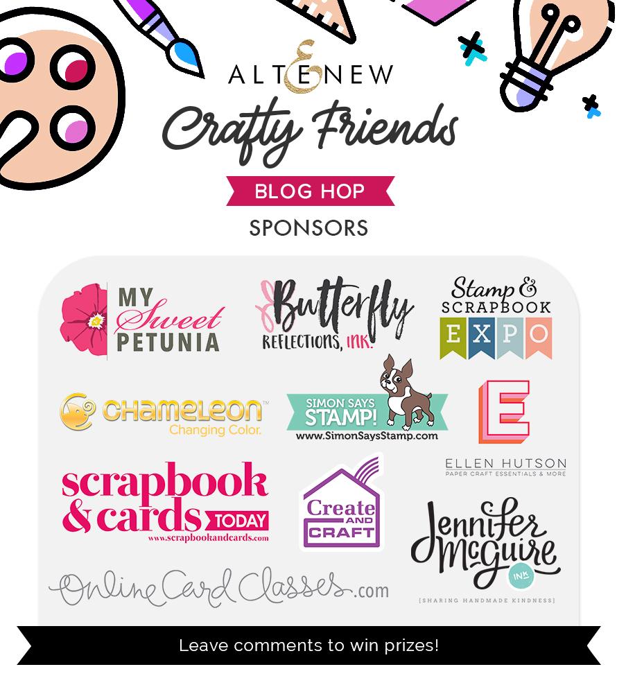 Crafty Friends Blog Hop Sponsor Graphic.jpg