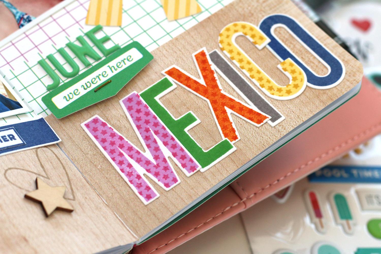 EllesStudio_MeghannAndrew_MexicoTN_02.jpg
