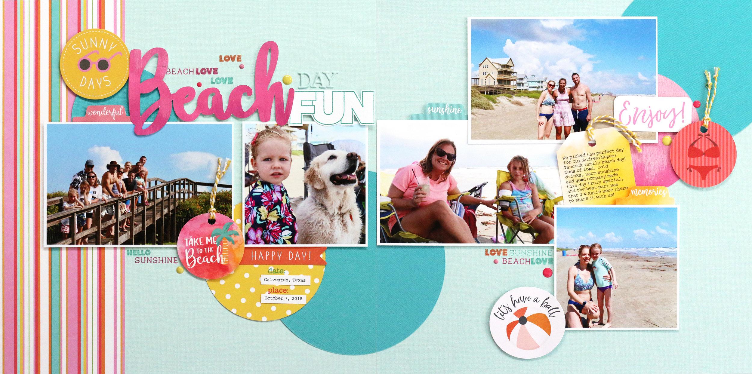 SCTMagazine_MeghannAndrew_BeachDayFun_01.jpg