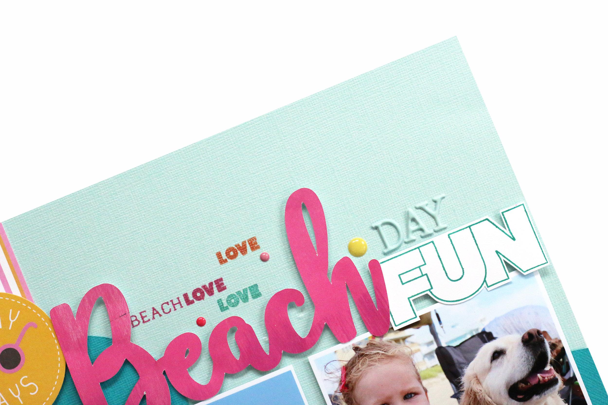 SCTMagazine_MeghannAndrew_BeachDayFun_06.jpg