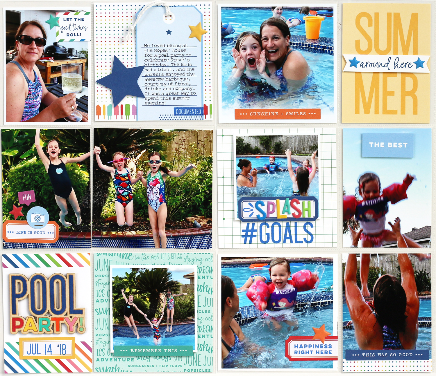 EllesStudio_MeghannAndrew_PoolPartyPockets_01.jpg