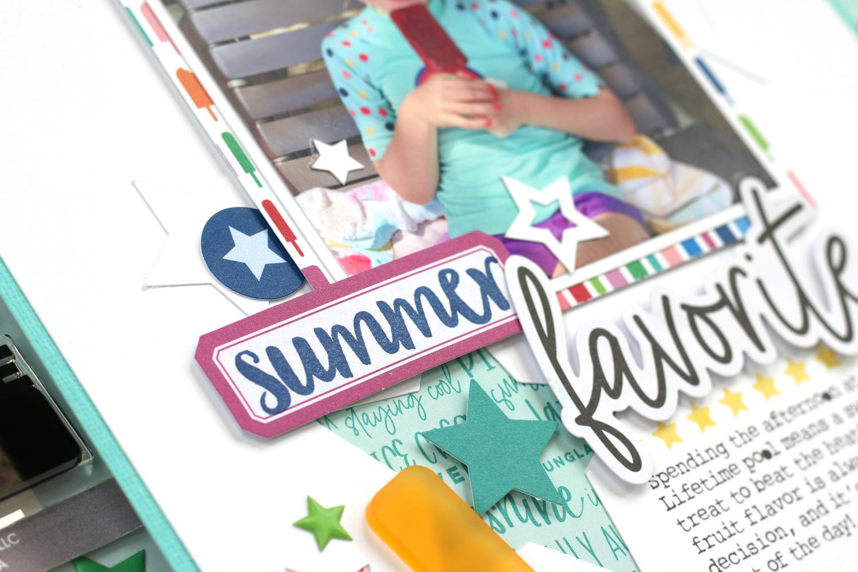 EllesStudio_MeghannAndrew_SummerFavorite_04.jpg