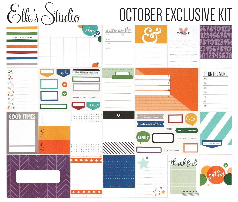 EllesStudio_October2019_Kit.jpg