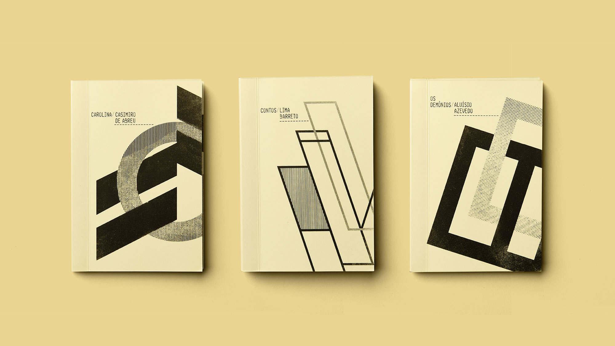 book03_2000_c.jpg