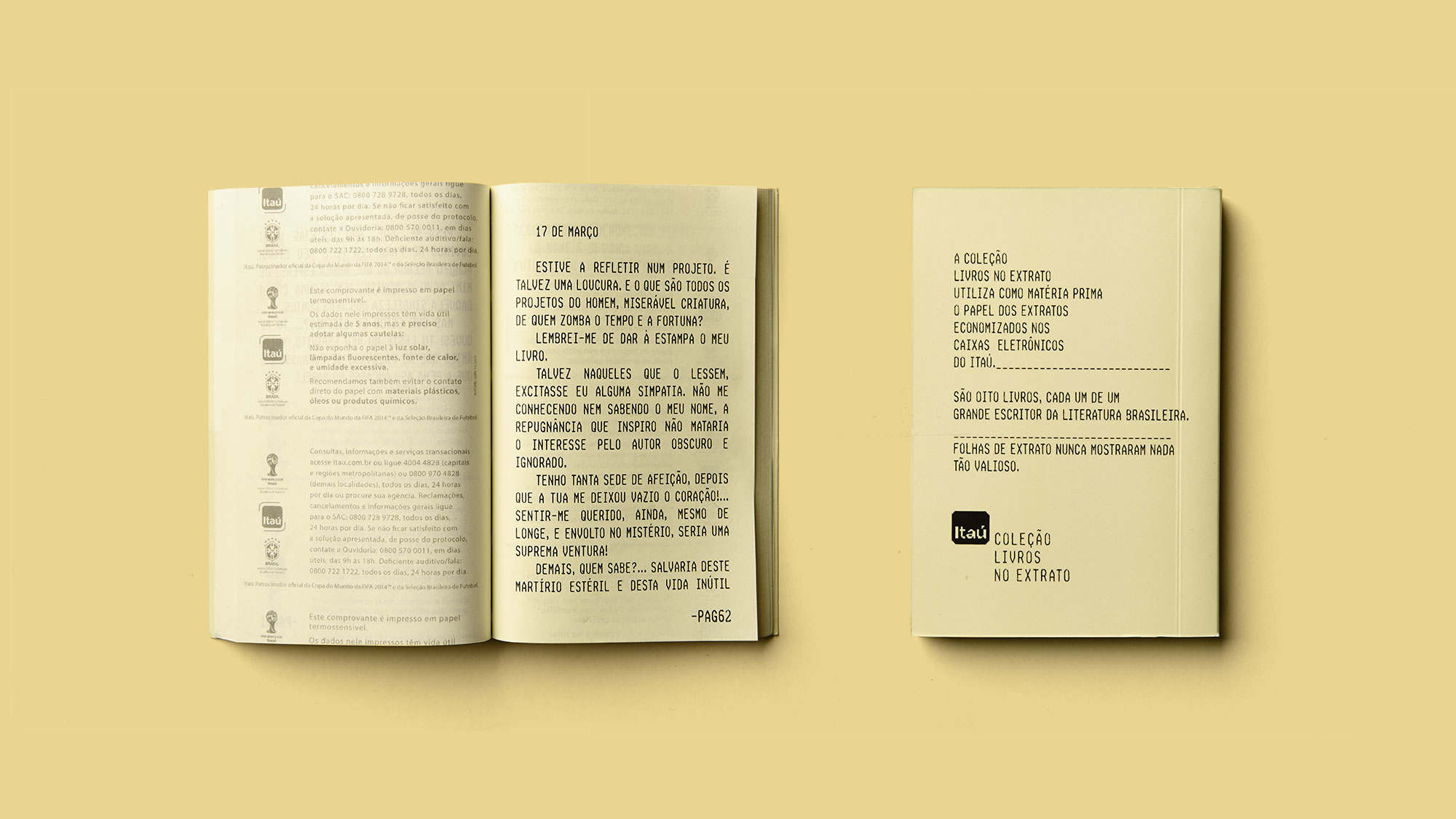 book04_2000_c.jpg