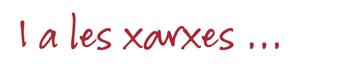 XARXES.jpg