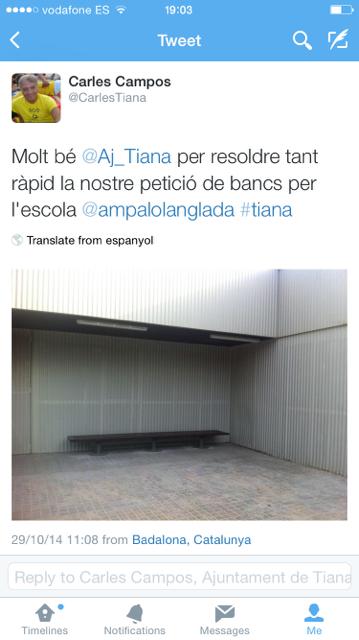 BANC_AMPA.jpg