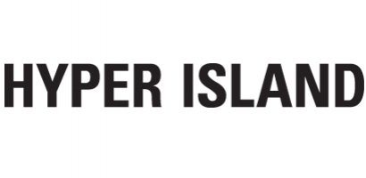 hyper-island-open-house.jpg