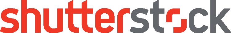 Shutterstock_2012_logo.png