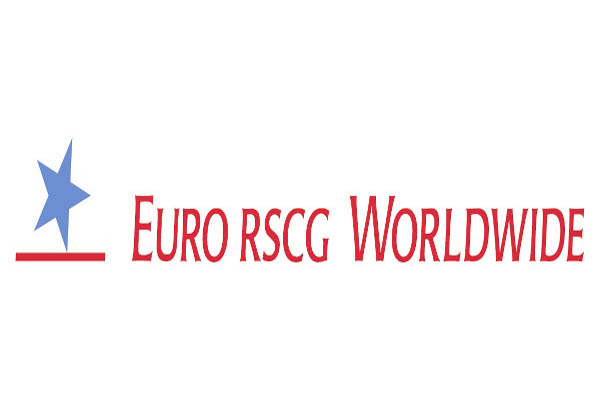 euro-rscg-worldwide.jpg