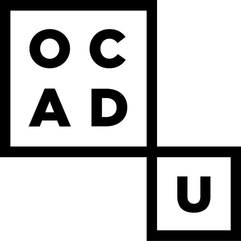OCAD-U-Logo_Small_K.jpg
