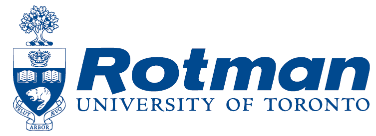 Rotman-stacked.png
