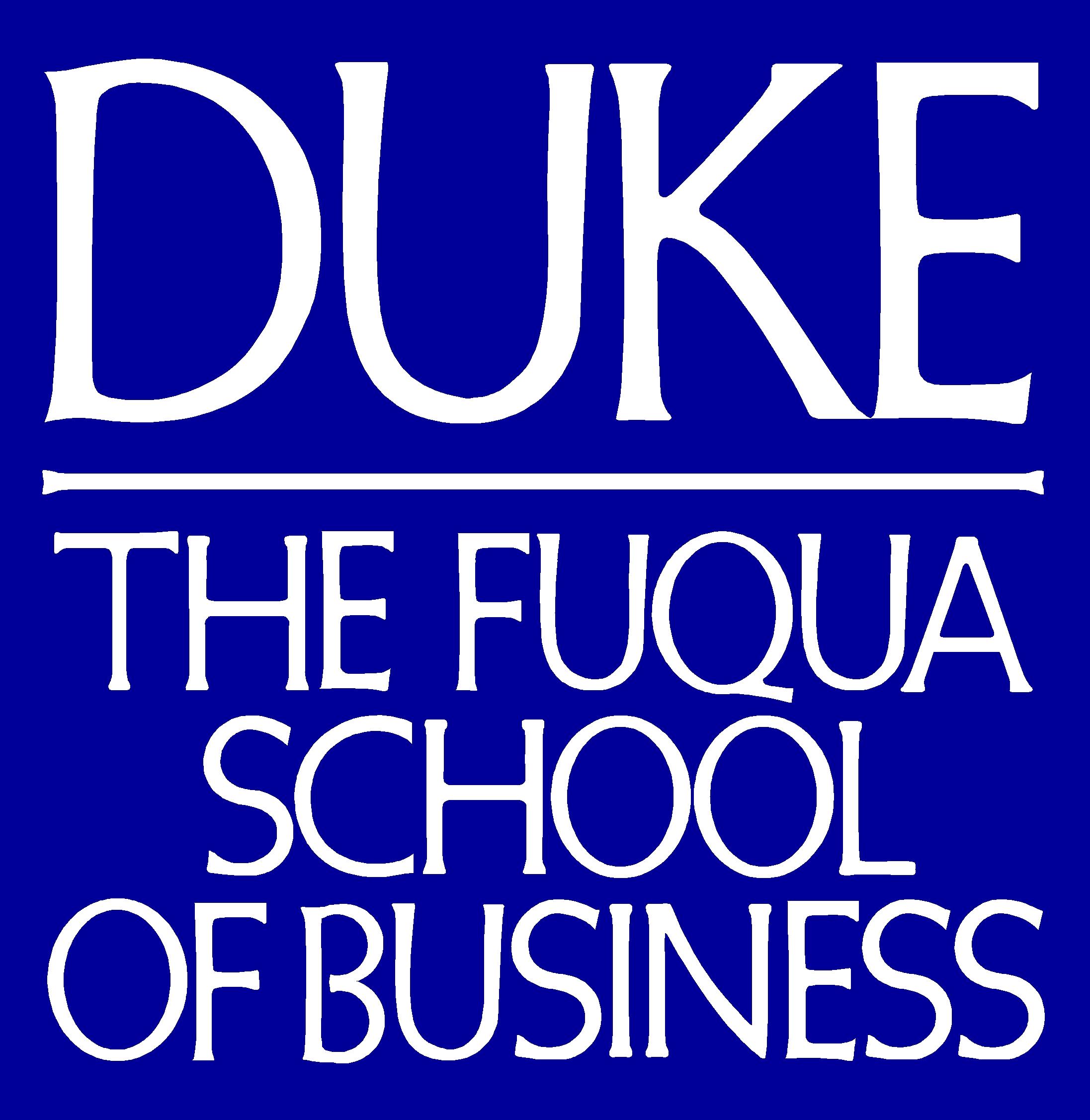 Fuqua.Logo.jpg
