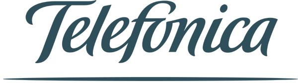Telefonica-Logo_online.jpg