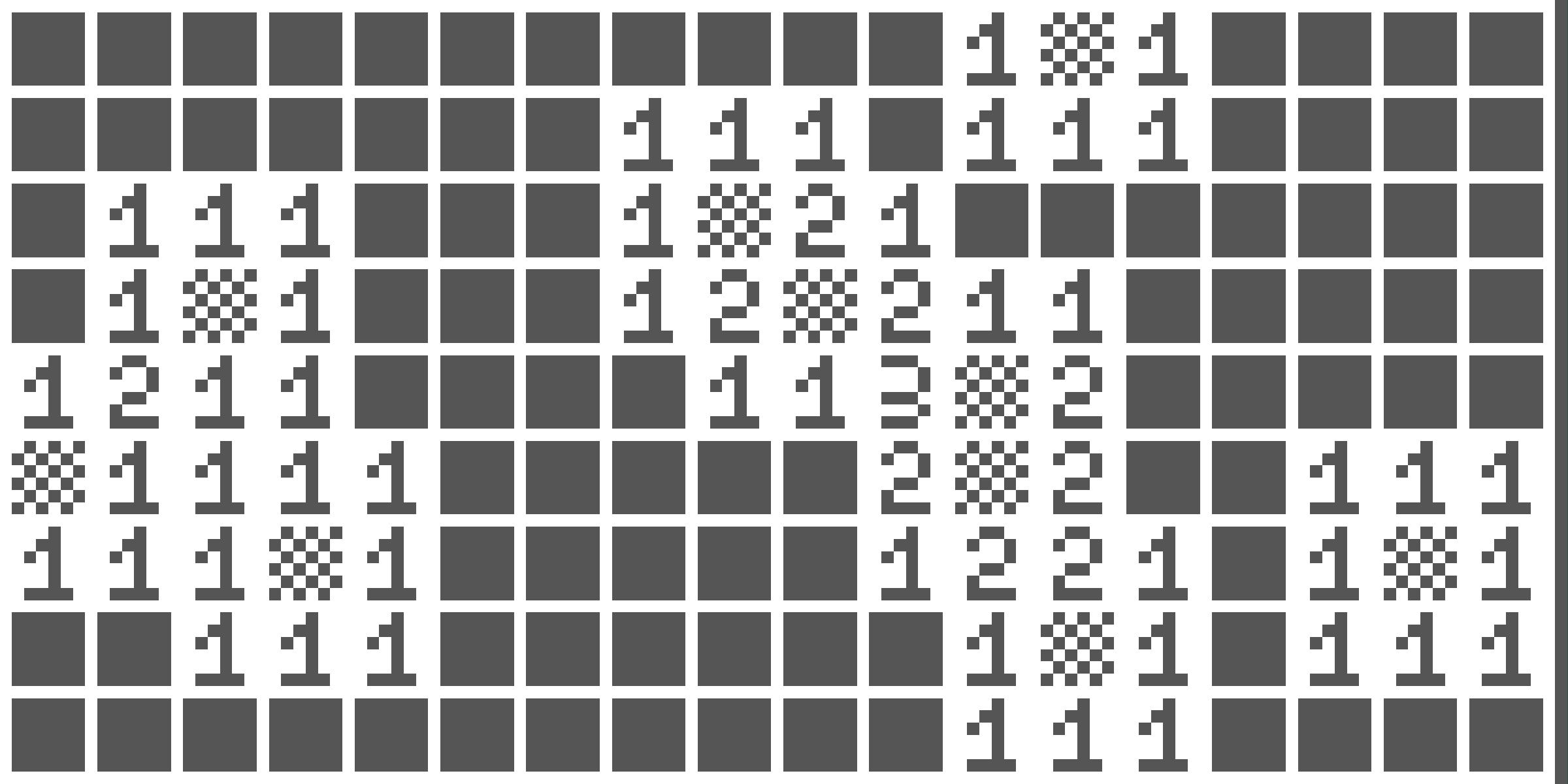 C8-Screenshot7.png