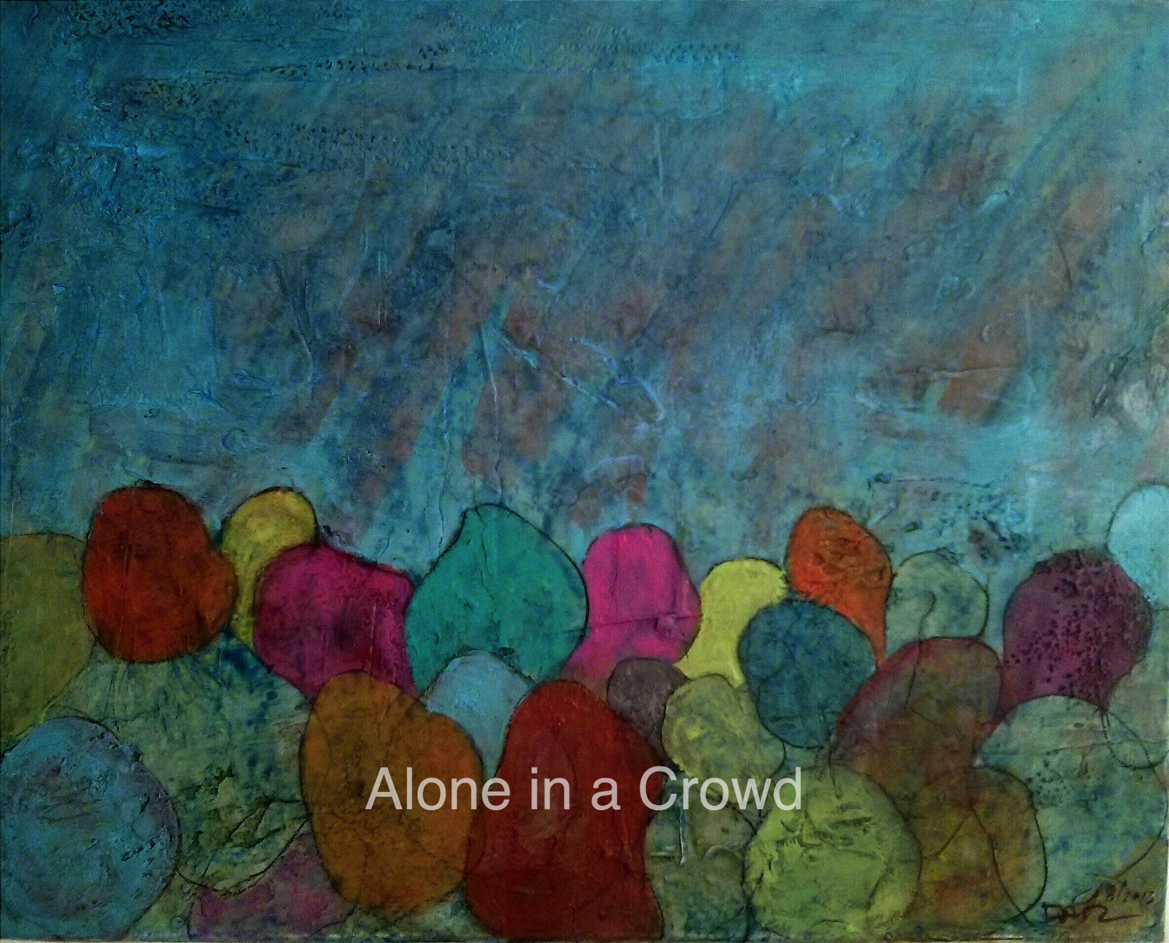 Alone in a Crowd.jpg