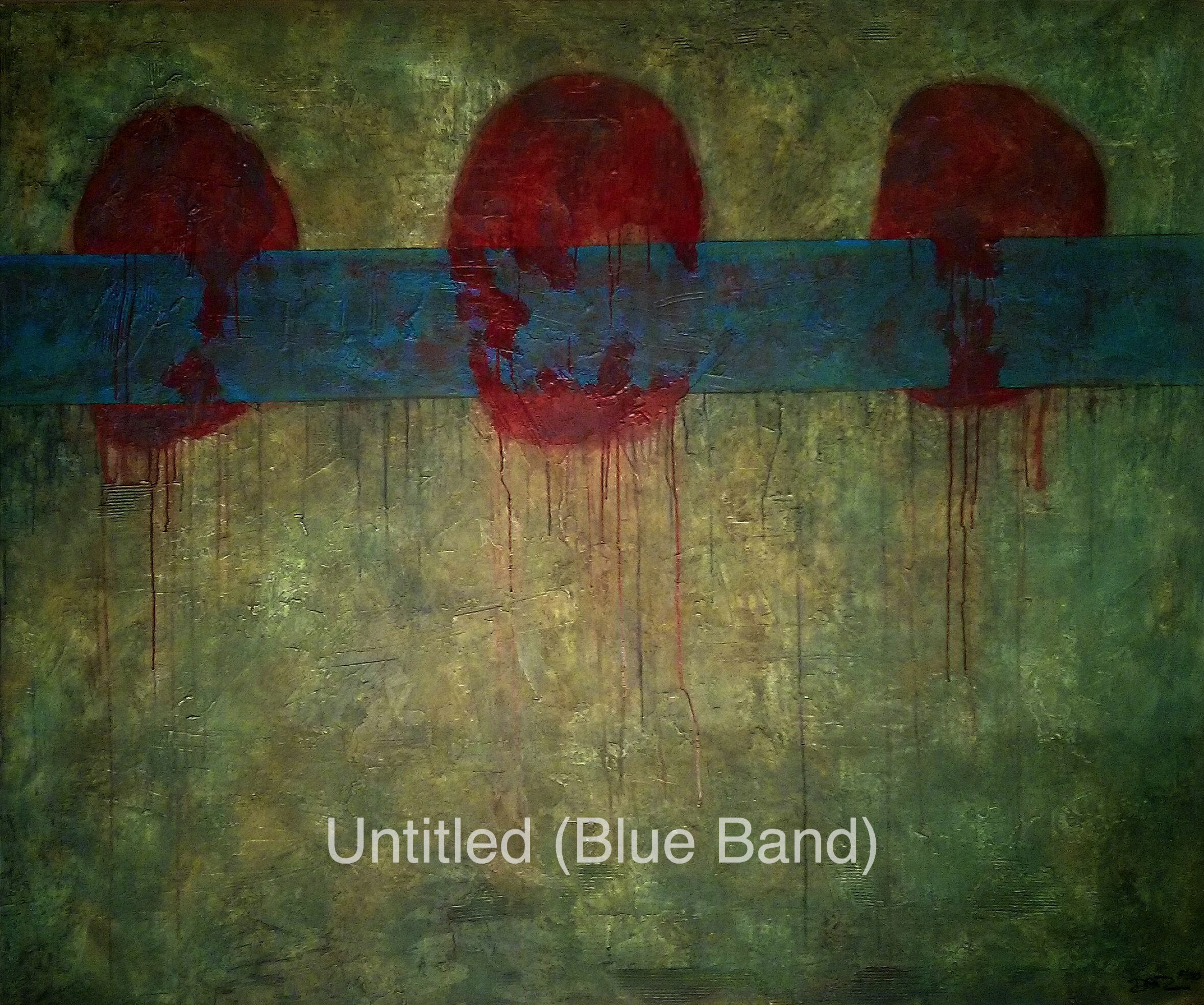 Untitled (Blue Band).jpg