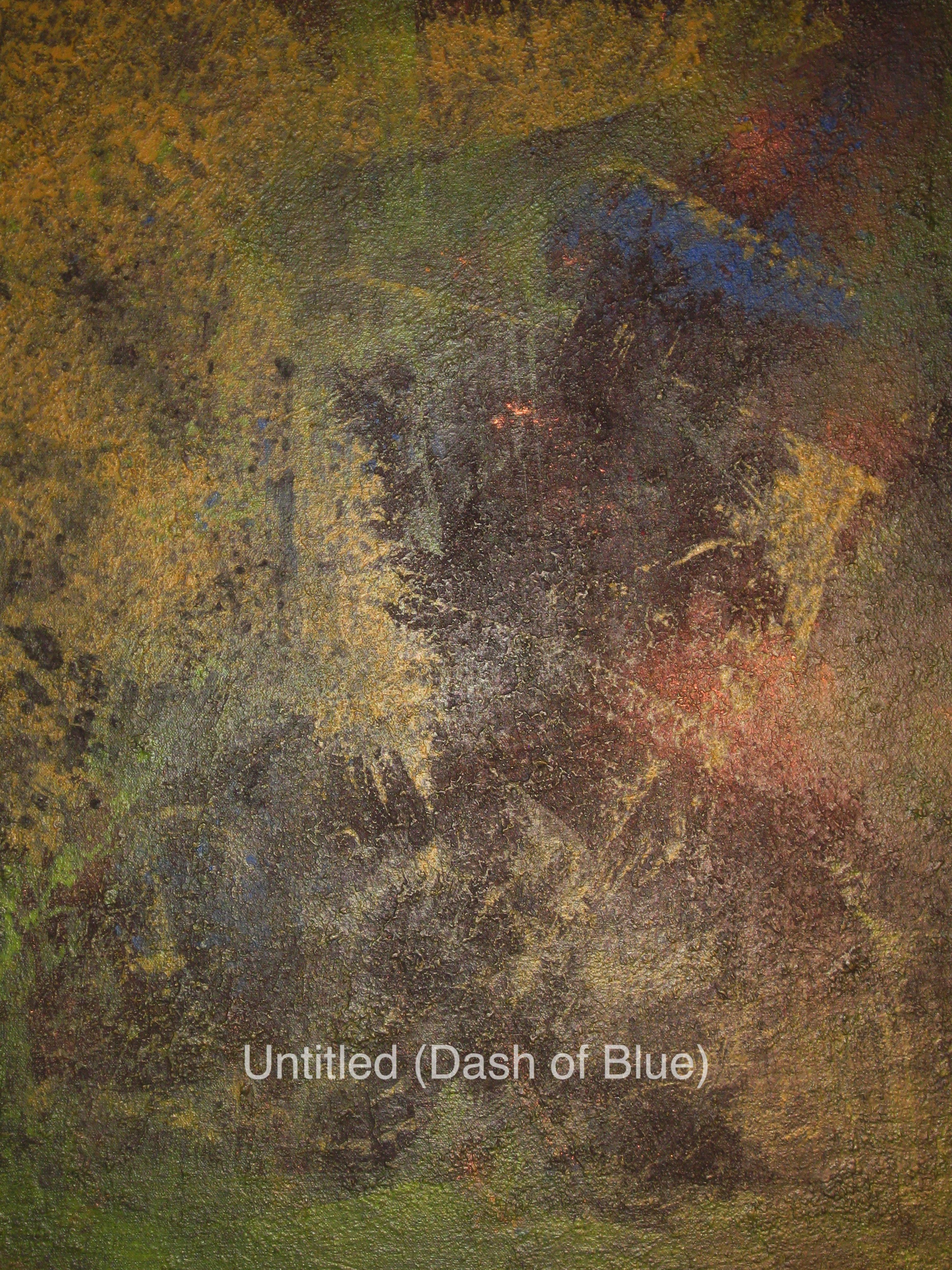 Untitled (Dash of Blue).jpg