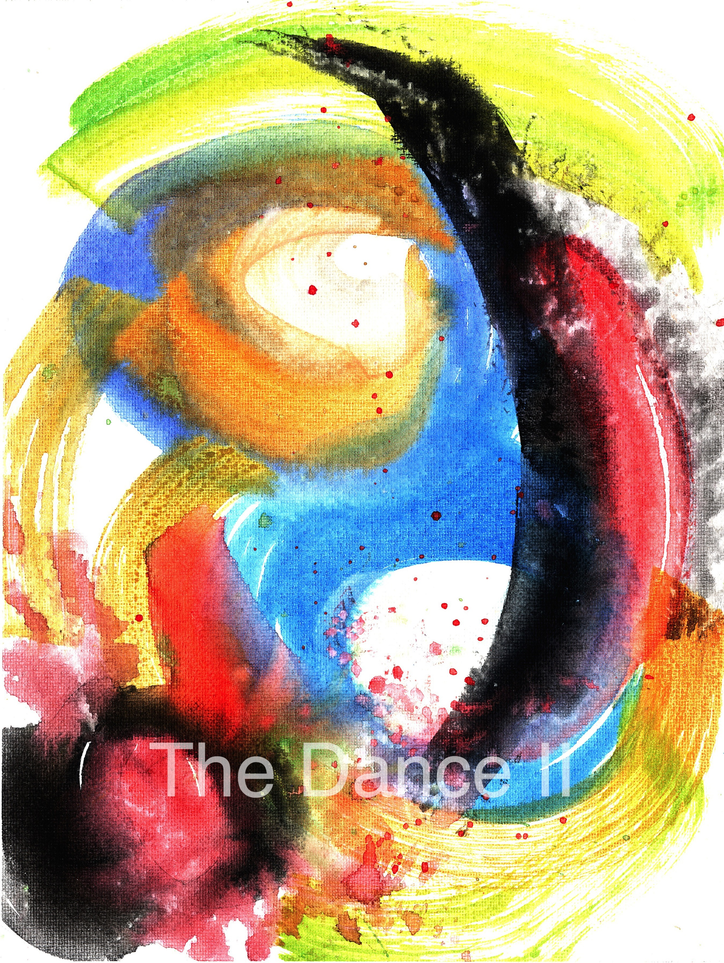 The Dance II.jpg