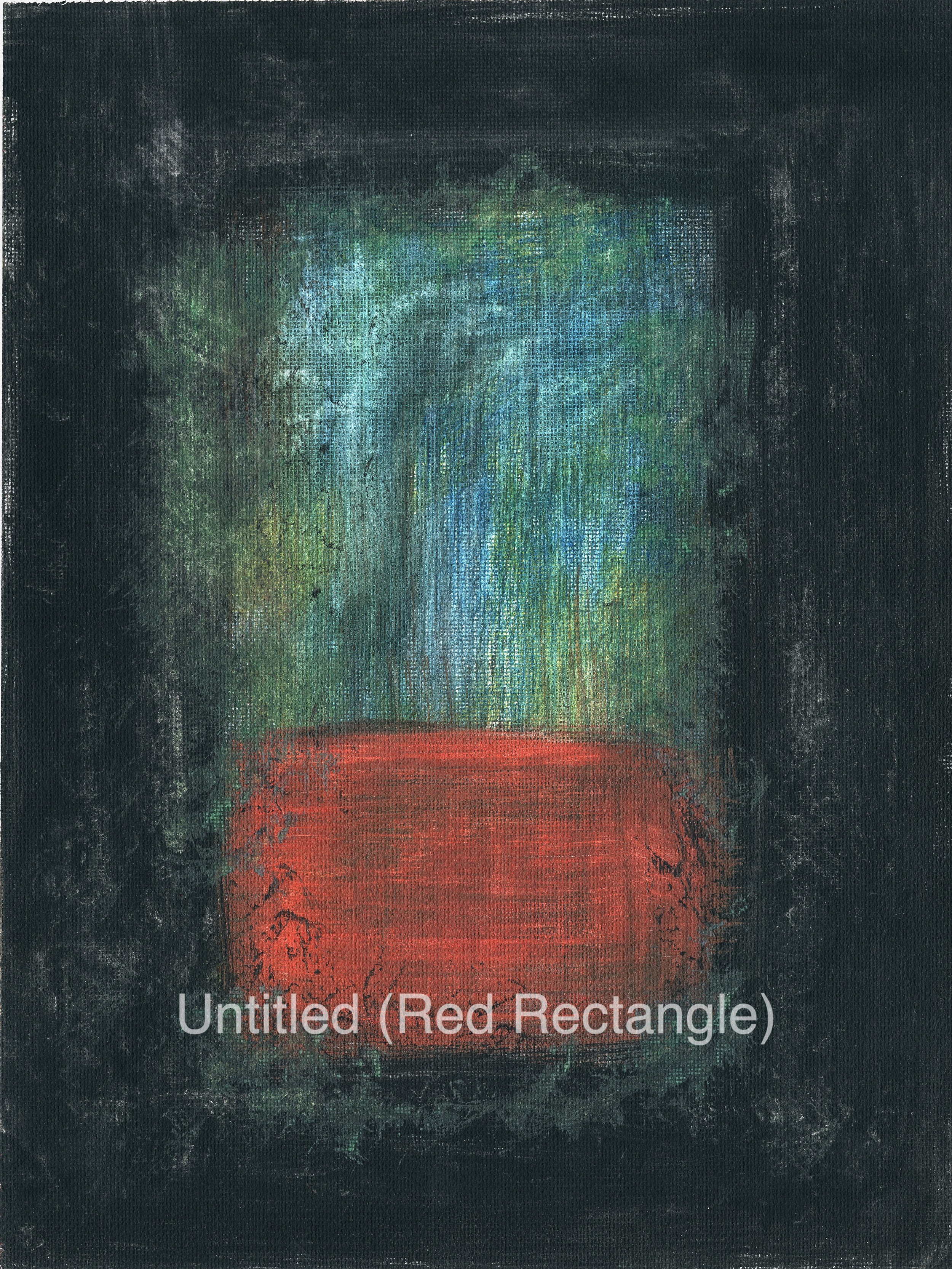 Untitled (Red Rectangle).jpg