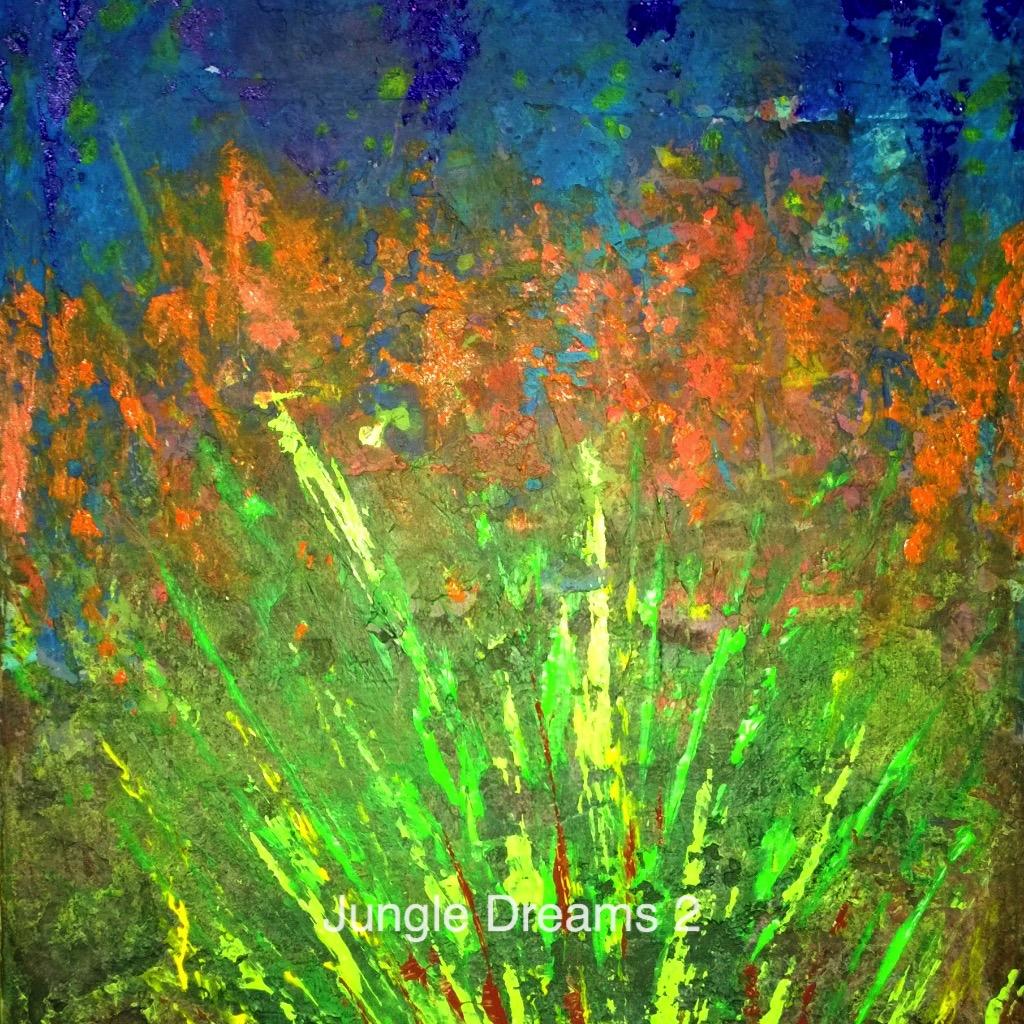 Jungle Dreams 2.jpg