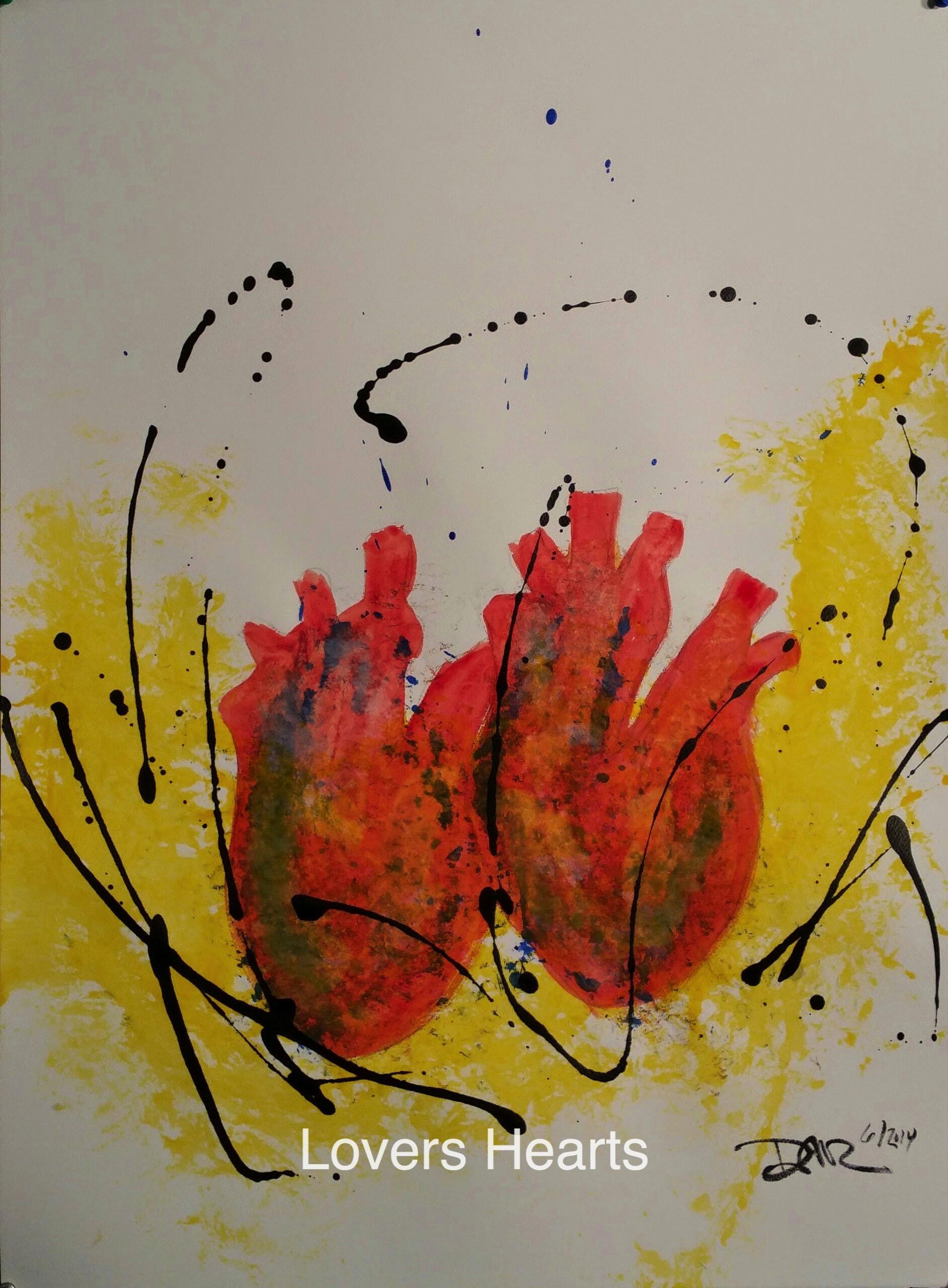 Lovers Hearts.jpg
