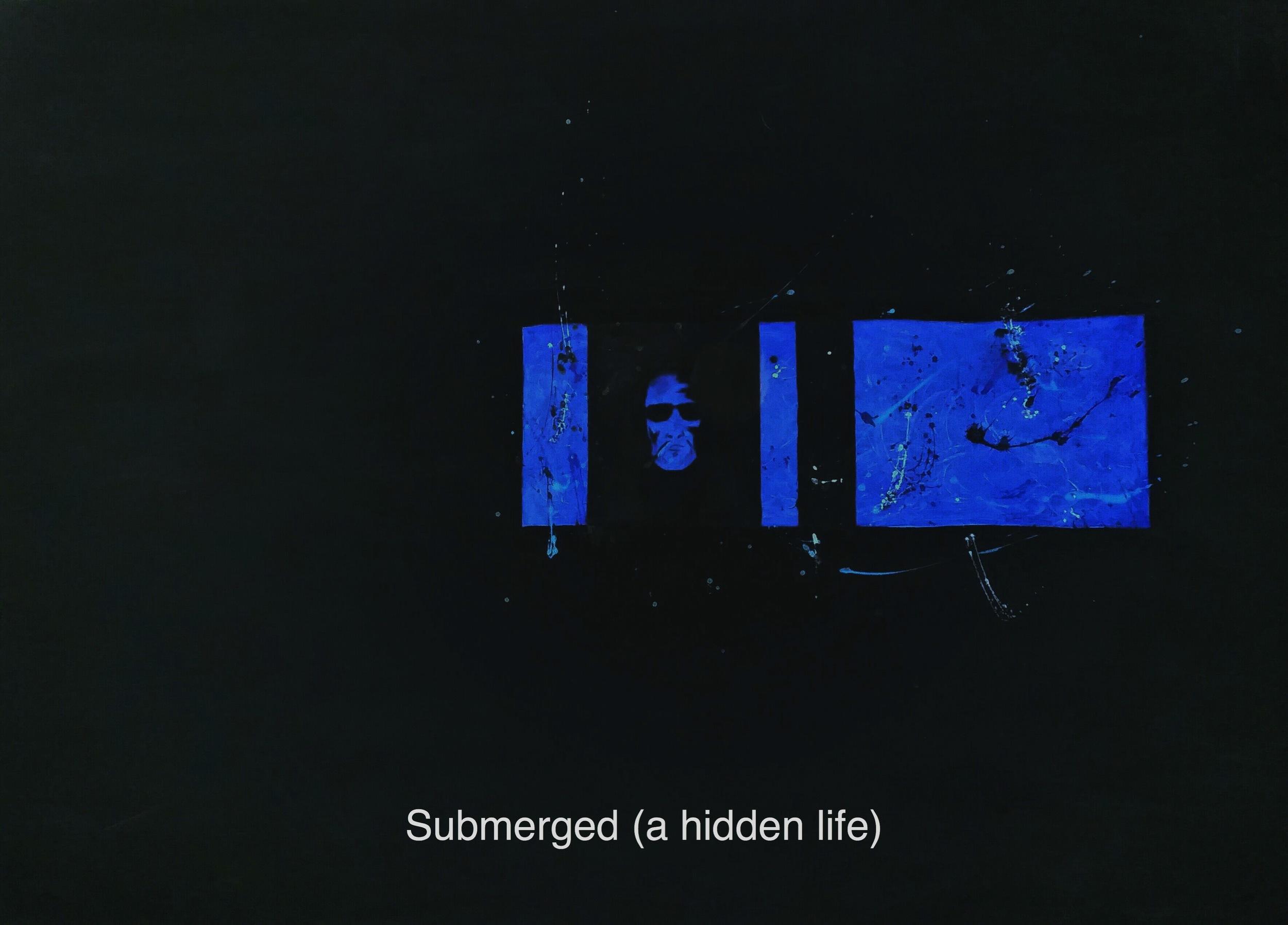 Submerged (a hidden life).jpg