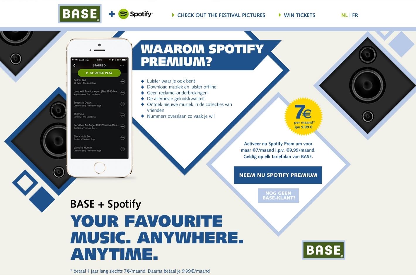 base-spotify-drone-03