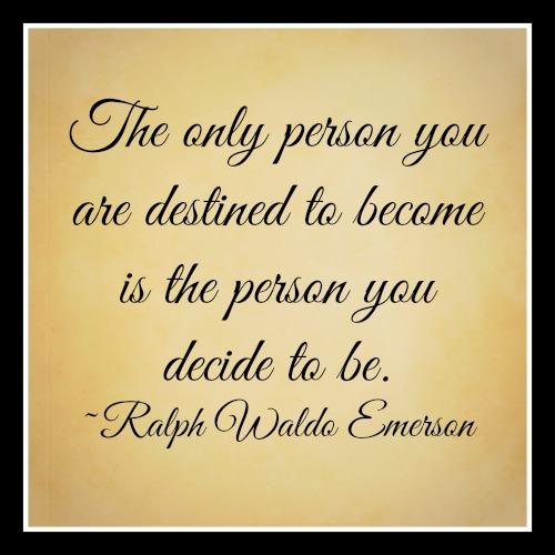 Ralph_Waldo_Emerson_Quote