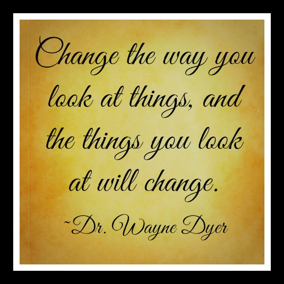 Dr_Wayne_Dyer_Quote
