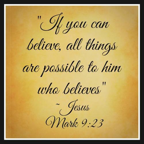 Jesus_quote