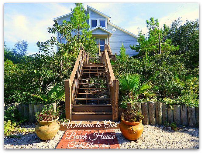 OUr-Beach-House