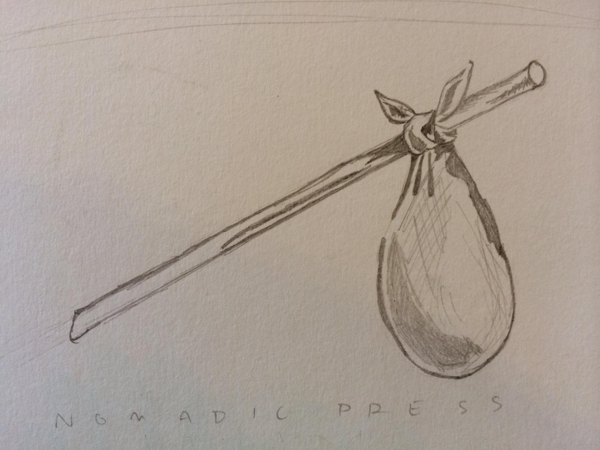 Nomadic Press ideation sketches.jpg