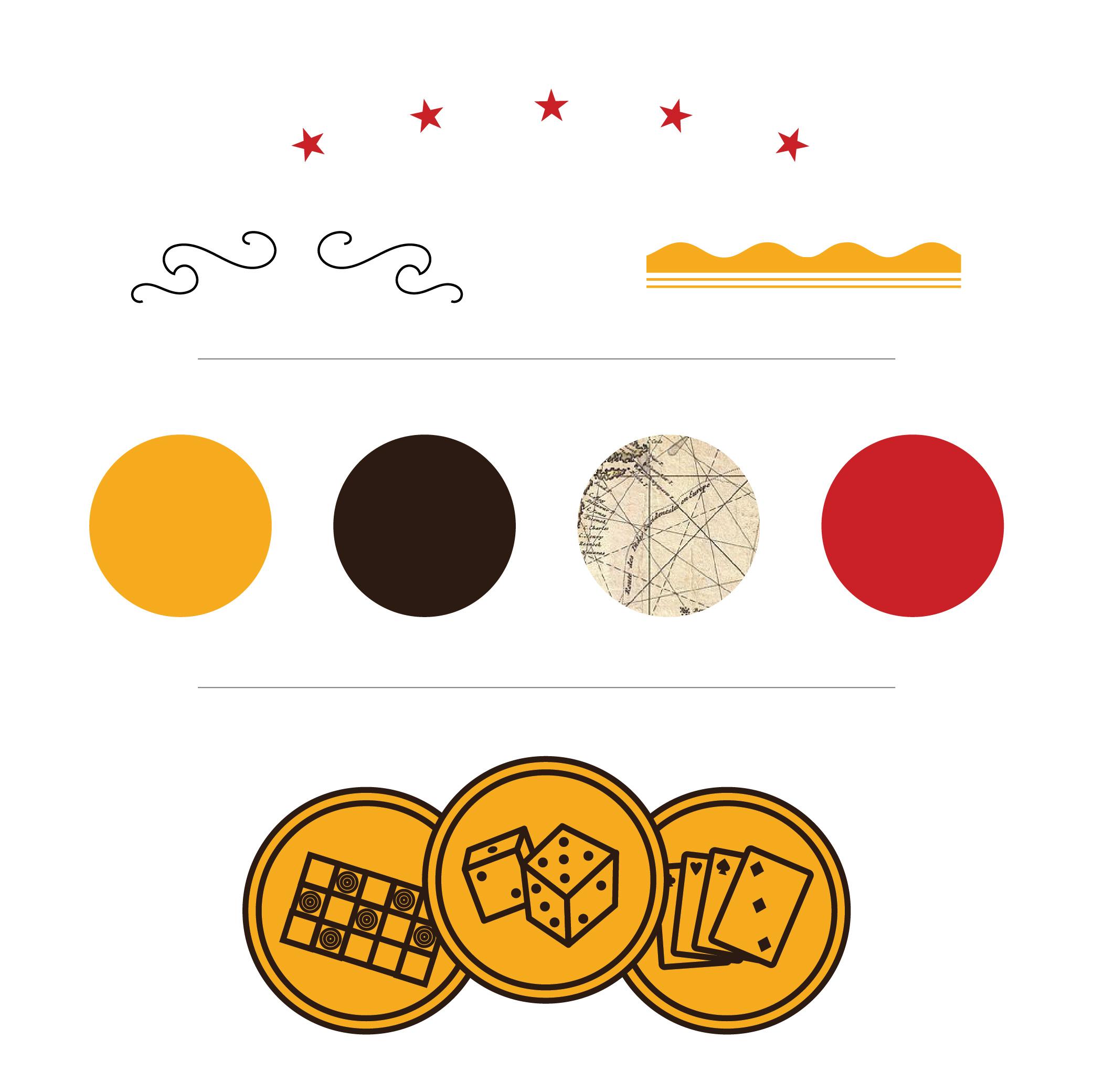 motif image-01.jpg