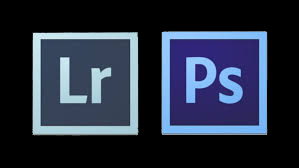 Adobe Lightroom and Photoshop instruction For All Levels