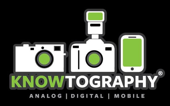 knowtography_dark_green.jpg
